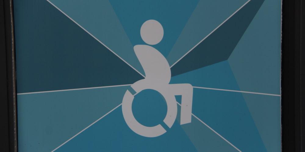 Accesibilidad2